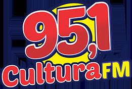Rádio Cultura FM 95.1