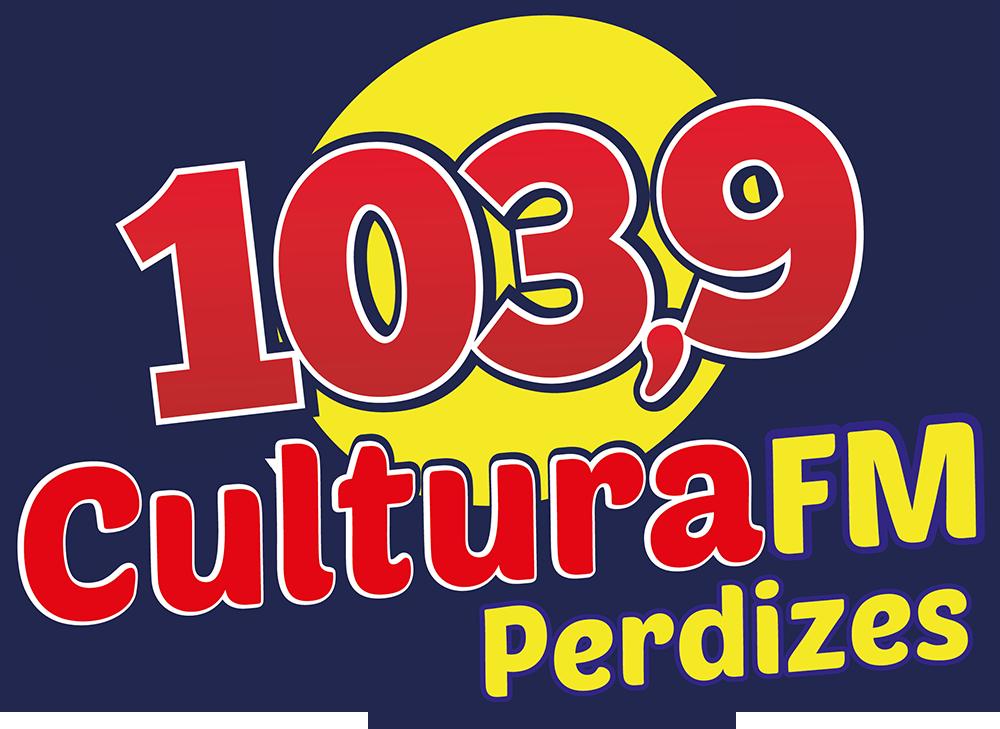 Cultura FM 92.1