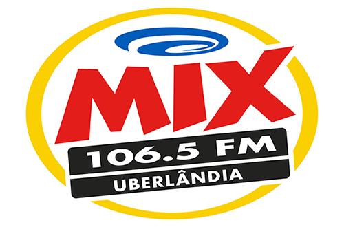 Mix FM 104.7