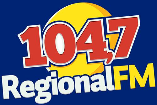 Regional FM 10